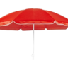 Goedkope-parasols.nl